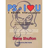img - for Ps - I Love You by Steve Shufton book / textbook / text book
