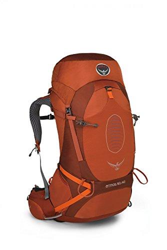 Osprey Herren Atmos Ag 50 Backpack