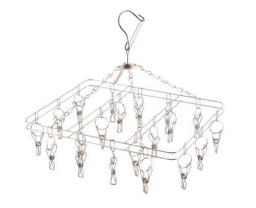 stainless steel Hanging Dryer (pinch 20)