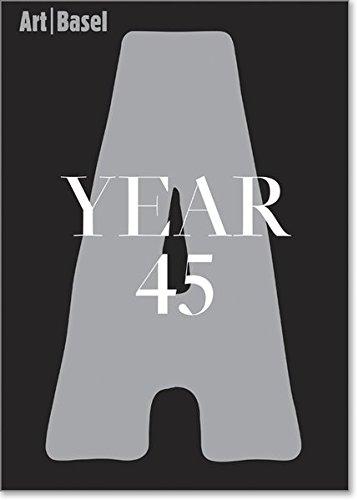 art-basel-year-45