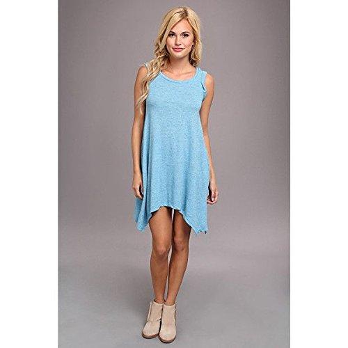 (オルタナティヴ) Alternative レディース ドレス パーティドレス Pop Slub Laguna Dress 並行輸入品