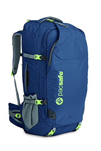pacsafe-venturesafe-65l-gii-anti-theft-travel-pack-navy-blue