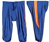 Anaconda Sports® Stallion Youth Football Pants (Call 1-800-327-0074 to order)