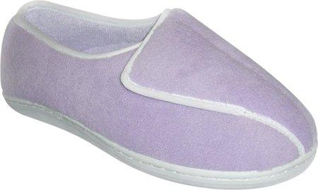 Cheap Tender Tootsies Women's Vickie Slippers (B001D9ZDMW)