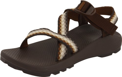 3c55fc57d635 Bfk Iqw  Chaco Women s Z 1 Unaweep Sandal Nutmeg Size 8