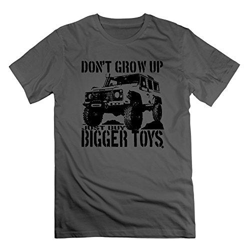 jeep-xx-large-mens-t-shirt-magical
