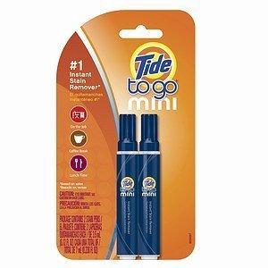 tide-to-go-mini-instant-stain-remover-pen-sticks-2-pk-by-tide
