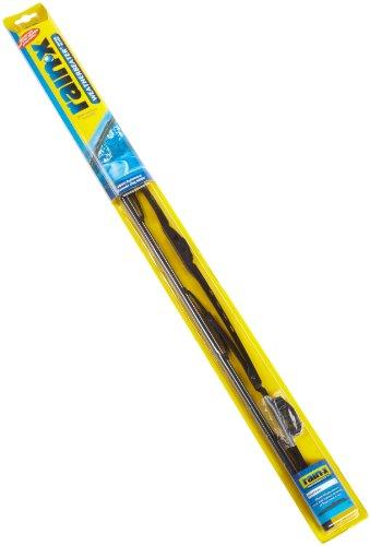 Rain-X Weatherbeater Wiper Blade, 28