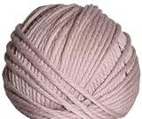 Rowan Big Wool Yarn No. 064 PRIZE
