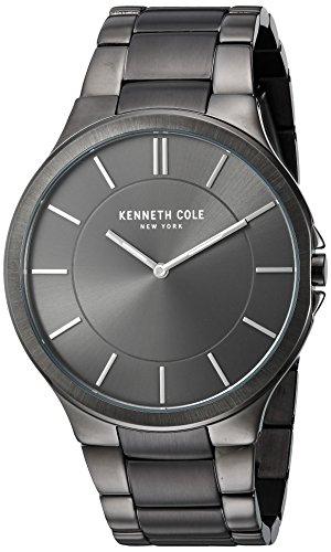 kenneth-cole-herren-armbanduhr-xl-classic-analog-edelstahl-kc9109