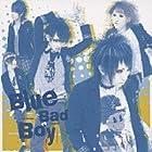 Blue Bad Boy(��������)(DVD��)()