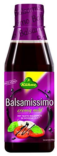 audace-balsam-issimo-balsa-mico-crema-6-confezioni-6-x-215-ml-flacone