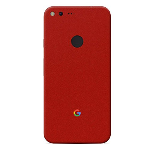 google-pixel-red-glitz-wrap-skin-by-slickwraps