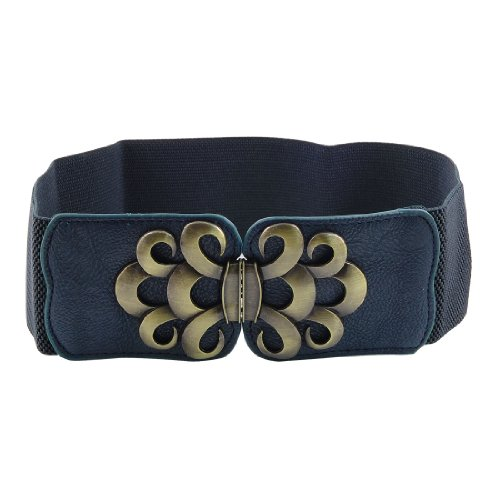 Find navy blue waist belt at ShopStyle. Shop the latest collection of navy blue waist belt from the most popular stores - all in one place.