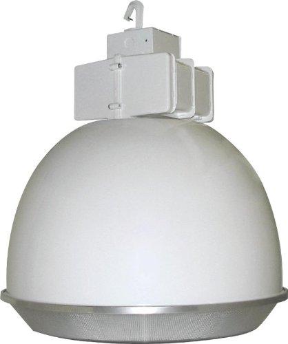 10.0mm Diameter GopherScopes LVCSR1003 Long View Semi-Rigid Probe//Cable//Camera 9.84-Feet Length Black//Silver
