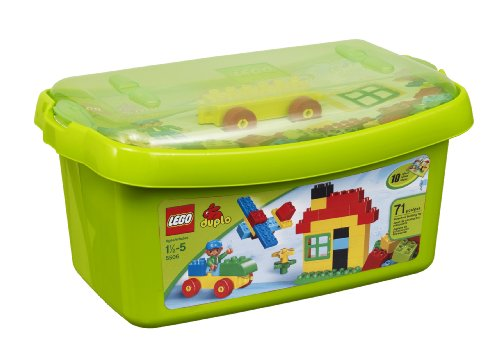 Lego Duplo Buyers Guide For Parents Top Toy Guide