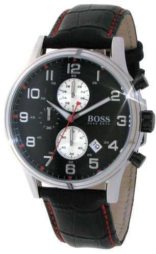 Hugo Boss Watch 1512631