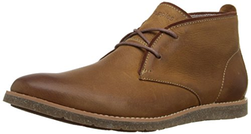 hush-puppies-mens-roland-jester-chukka-boot-cashew-leather-95-m-us