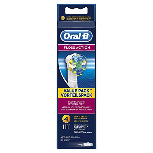 oral-b-floss-action-electric-toothbrush-replacement-heads-4-counts