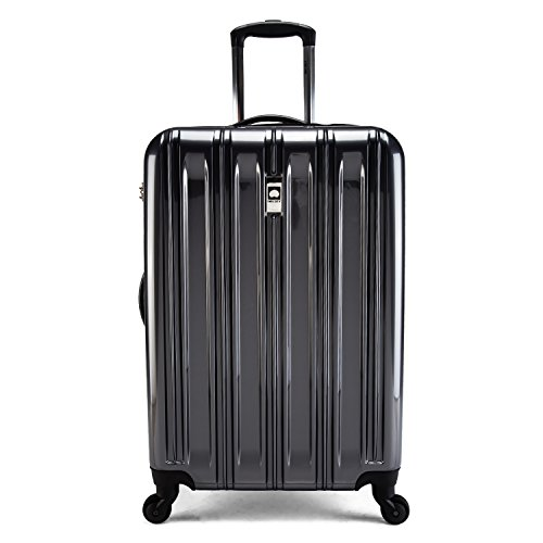delsey-valise-air-longitude-76-l-70-cm-gris-002037820