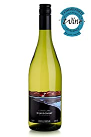 Clear Lake Californian Chardonnay 2011 - Case of 6