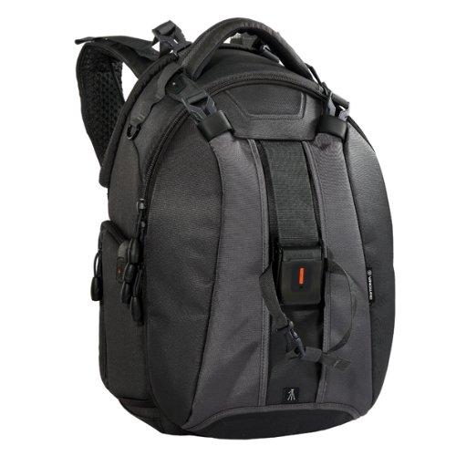 VANGUARD Skyborne 48 Backpack for DSLR Camera