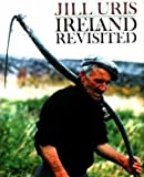 Ireland Revisited (0385176163) by Uris, Jill