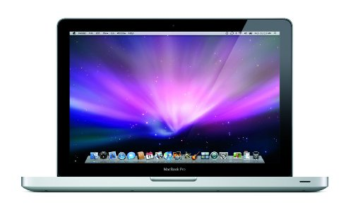 Apple MacBook Pro MB991LL/A 13.3-Inch Laptop On Sale