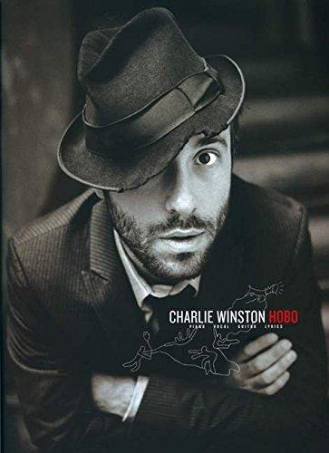 winston-charlie-hobo-chant-piano-acccords-beuscher