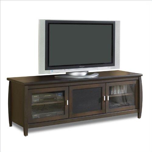 Save Techcraft Swp60 60 Inch Wide Flat Panel Tv