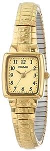 Pulsar Women's PPH520 Watch
