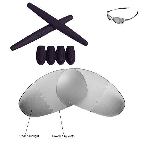 walleva-occhiali-da-sole-uomo-transition-polarized-lenses-black-rubber
