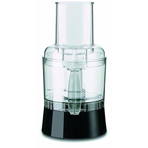 Cuisinart Afp-7bk1 Blender Food Processor Attachment, Black