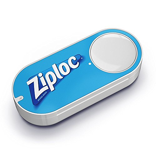 ziploc-bags-dash-button