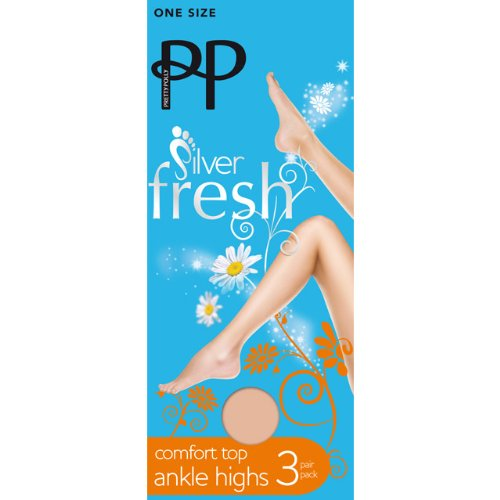 pretty-polly-silver-fresh-comfort-top-ankle-highs-nude-os-4x3-per-pack
