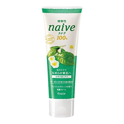 Rash Cream For Face