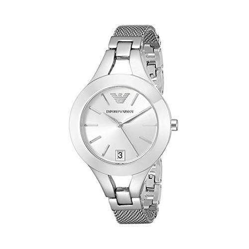 Emporio Armani AR7401 Reloj de Damas