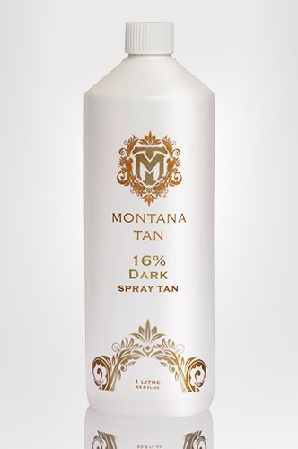 montana-tan-16-dark-spray-tan-1-litre
