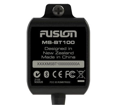 fusion-ms-bt100-bluetooth-dongle-for-fusion-marine-stereo-head-units
