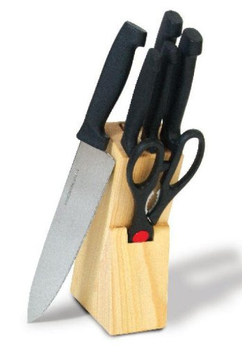 Kyocera Ceramic Knife Sharpener