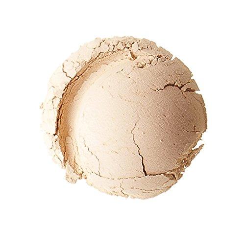 everyday-minerals-jojoba-base-beige-3n-017-oz