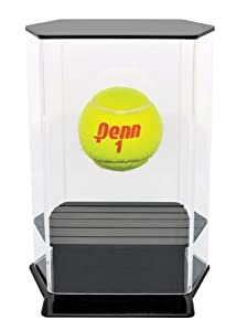 Buy Caseworks Floating Tennis Ball Display by Caseworks