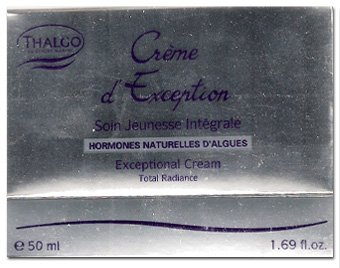Thalgo Exceptional Cream 50ml
