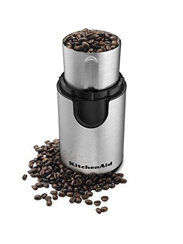 KitchenAid-Blade-Coffee-Grinder