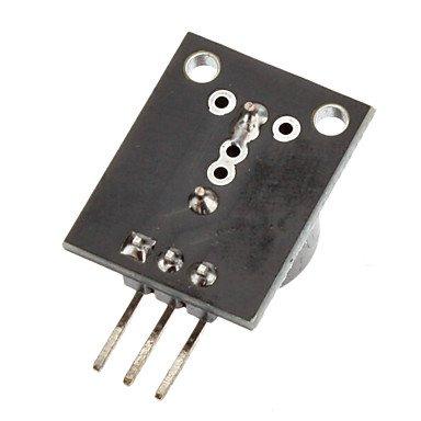 DARTArduino kompatibel Aktivbox Summermodul f¨¹r PC / Drucker f¨¹r Arduino