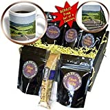 Danita Delimont - Energy - Electricity generators, cars, Energy, Germany - EU10 DFR0133 - David R. Frazier - Coffee Gift Baskets - Coffee Gift Basket