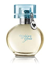 Mary Kay� Thinking of You Eau De Parfum