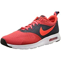 Nike Air Max Tavas Mens Shoes