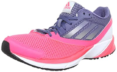 adidas Performance lite arrow w Running Shoes Womens by adidas AG (Performance Vororder)