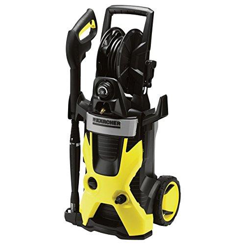 Karcher 1.603-370.0 K5.740 Electric Pressure Washer